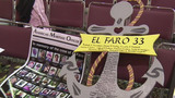 Families of El Faro crew hopeful inqury finds answers