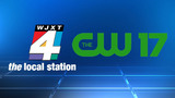 WJXT's parent company completes purchase of WCWJ, Channel 17