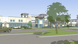 St. Johns County revising plans for new schools