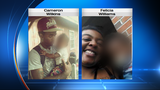 Arrests made in deadly Waycross shooting
