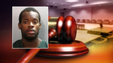 Man who tried to assassinate judge sentenced to 343 years in prison