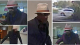 Armed man robs SunTrust Bank on Baymeadows Road