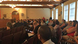 SJC school board votes down teachers' union contract demands
