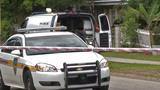 JSO: Landlord finds man dead in Northside home