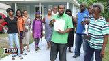 Fairway Oaks residents to vote no on mayor's pension plan