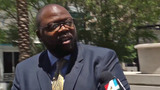 State Rep. Reggie Fullwood pleads guilty to wire fraud
