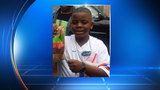 Family preaches gun safety after boy's accidental death