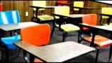Teachers union asks Florida Supreme Court to settle voucher battle