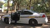 JSO: Man stabs girlfriend after she admits to cheating