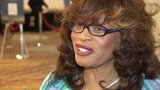 Corrine Brown welcomed at DNC despite legal battle