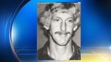 Jacksonville fugitive arrested decades later
