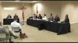 Republican candidates for Florida's 4th congressional district debate
