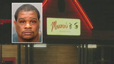 Man found guilty in 2013 Mascara's Gentleman's Club killing
