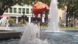 City Council approves funding for Hemming Park group