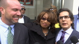 Corrine Brown's trial delayed after attorneys quit