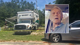 Search suspended for missing 79-year-old Middleburg man
