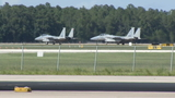 F-35 jets could be coming to Jacksonville