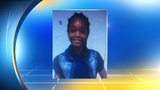 Runaway Jacksonville 10-year-old found