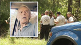 Search for missing 79-year-old expands to 1,000 acres