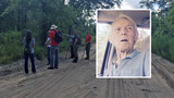 Deputies end search for missing 79-year-old in Jennings State Forest