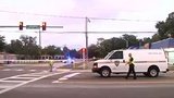 Deadly start to weekend for Duval County roadways