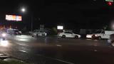 Deadly weekend on Jacksonville roads