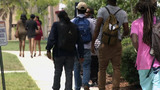 Changes to student financial aid could make enrollment easier