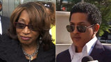 Will Corrine Brown ask for separate trial from chief of staff?