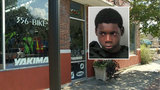 Teen accused of attacking bicycle shop employee to be charged as adult