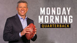 Mark Brunell: Jaguars playing without heart