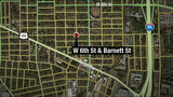 Man shot several times NW Jax expected to recover
