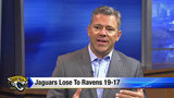 Mark Brunell analizes Jaguars third straight loss