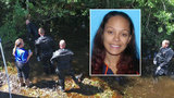 Alachua deputies find bones believed to be those of missing woman