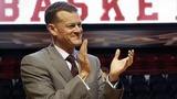 Gators introduce Scott Stricklin as athletic director