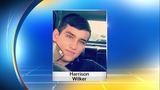 St. Augustine crash kills 18-year-old