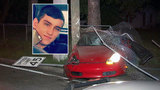18-year-old dies in St. Augustine crash