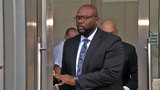 State Rep. Reggie Fullwood pleads guilty to diverting campaign funds