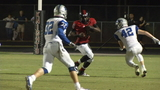 Creekside crushes Bartram Trail&#x3b; more Football Friday scores, highlights