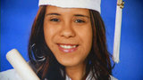 Friends, family remember Cynthia Aviles