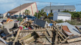 St. Johns County launches website to provide Matthew cleanup updates