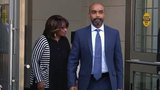 I-TEAM exclusive: Corrine Brown's planned defense