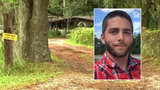 Neighbors ID gunman killed by officer in Oceanway