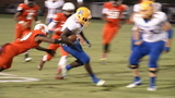Palatka defeats Orange Park 34-20&#x3b; More Football Friday scores, highlights