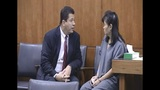 New Trial Granted for Jacksonville Babysitter Convicted of Murder