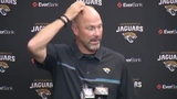 Calls increase for Gus Bradley to be fired