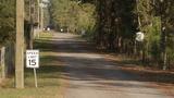 Man killed in dirt bike crash at motocross park