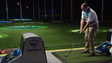 Topgolf Jacksonville opens 1 day early