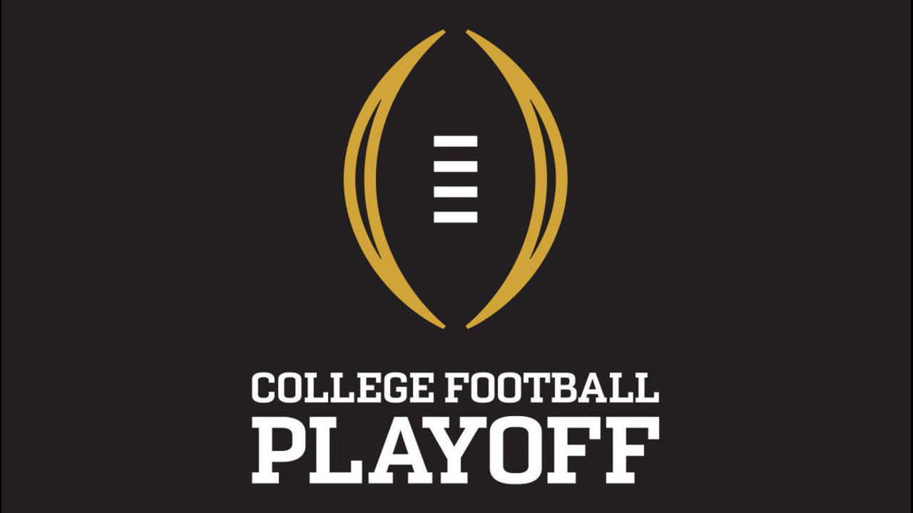 Image Result For College Football Playoff Rankings