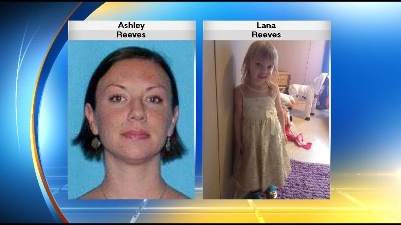 news local woman abducted baby from jacksonville hospital years found safe report