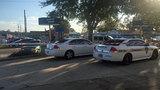 Deputies investigating undetermined Westside death